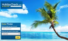 New Travel Reviews Website for Globerotters | TravelUpon