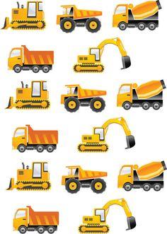 buy 2 get 1 free yellow construction truck clipart construction rh pinterest com free corel draw clipart library free corel draw clipart library