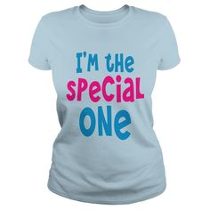 I'm The Special One Polo Shirts #gift #ideas #Popular #Everything #Videos #Shop #Animals #pets #Architecture #Art #Cars #motorcycles #Celebrities #DIY #crafts #Design #Education #Entertainment #Food #drink #Gardening #Geek #Hair #beauty #Health #fitness #History #Holidays #events #Home decor #Humor #Illustrations #posters #Kids #parenting #Men #Outdoors #Photography #Products #Quotes #Science #nature #Sports #Tattoos #Technology #Travel #Weddings #Women