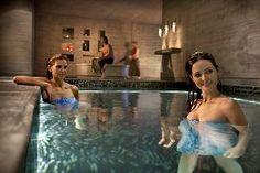 Día de Spa y Tarde de Té en Vistalba - Mendoza en Mendoza & Alrededores, Mendoza, - Day Spa - flipaste.com.ar