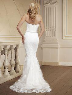 olva wedding dress - Google Search