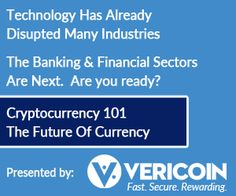 Cryptocurrency, Technology, Tech, Engineering