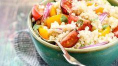 Ajustements alimentaires pour soulager votre intestin irritable - Infos et conseils nutrition - Canal Vie