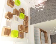 definition for interior design - Linen store, Store design and Bedding on Pinterest