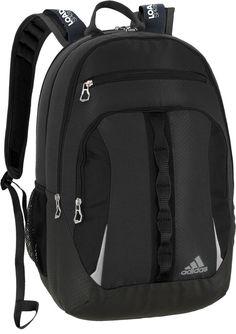 adidas Prime III Backpack b360a2b18548c