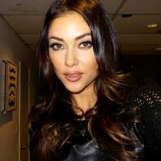 sultry selfie of Arianny Celeste : if you love #MMA, you will love the funny & outrageous #MixedMartialArts and #UFC inspired gear at CageCult: http://cagecult.com/mma