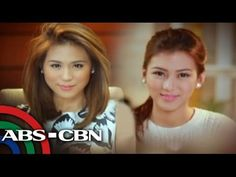 Up Close with the Gonzaga Sisters - Pinoy TV Magazine