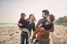 Pray, Parenting, Faith, Couple Photos, Couples, Quote, Dragon Flies, Couple Shots, Quotation