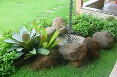 paisagismo-jardinagem-residencial-simples Mais