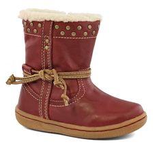 Cizme fete, marca Geox. Fall Winter, Autumn, Bordeaux, Boots, Girls, Fashion, Fall Season, Crotch Boots, Little Girls