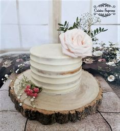 At Cuisine Supreme we create unique, memorable and tasty celebration cakes. We also provide a catering service for private events and corporate functions. Catering Services, Celebration Cakes, Wedding Cakes, Naked, February, How To Memorize Things, Tasty, Dishes, Food