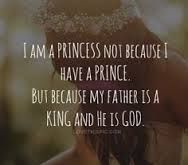 Disney Princesses Quotes And Sayings Google Search Quotes At