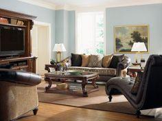 Fairmont Designs, Estates II Collection