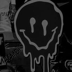 Gray Aesthetic, Black Aesthetic Wallpaper, Black And White Aesthetic, Aesthetic Grunge, Aesthetic Wallpapers, Black And White Picture Wall, Black And White Pictures, Dark Paradise, Grunge Photography