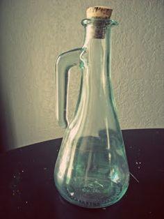 how to tint a mason jar