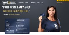In the event that someone breaks into your home & you are forced to use a firearm to protect/defend your home/family, you should definetely have NRA Carry Guard insurance.  After you call 911 emergency services, call NRA & they put you in touch w/ the best lawyers money can buy ...who will advise you on exactly what to do & how to proceed.