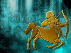 Sternzeichen Schütze - Liebeshoroskop für 2015