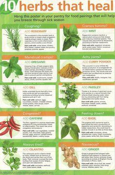 #natural #remedies