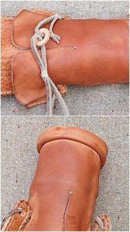 Cordez - Kleider. Hüte. Schuhe. Individuell