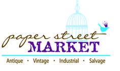 Paper Street Market