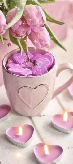 THE FLAME OF HOPE SHOULD NEVER GO OUT  FROM YOUR LIFE.  AND WITH HOPE EACH OF US CAN HAVE A LIFE WITH PEACE, FAITH AND LOVE . . .♡♥♡