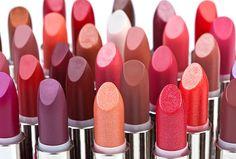 National Lipstick Day 2017 Deals & Steals!