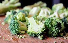 3 ricette light con i broccoli - I broccoli sono vegetali ricchi di proprietà benefiche. In questo articolo ti proponiamo 3 ricette light, gustose e leggere, per presentarli al meglio sulla tua tavola.