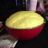 J'ai enfin trouvé la pâte à brioche qui me convient. C'est la recette de la brioche de ma tarte tropézienne.  BRIOCHE AUX PRALINES ROSES OU PEPITES DE CHOCOLAT     Accessoire  : ...