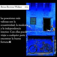 BB Walker 004