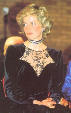 Diana Photos page 1 - RoyalDish is a forum for discussing royalty. The Danish and British Royal Families in particular, so get your snark on! Princess Diana Fashion, Princess Diana Family, Royal Princess, Prince And Princess, Princess Of Wales, Lady Diana Spencer, Prince Héritier, Prinz William, Prinz Harry