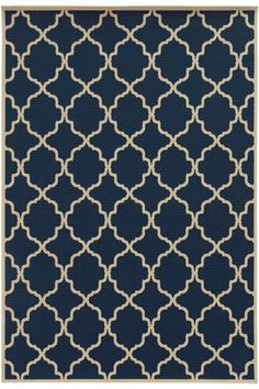**Newport Area Rug --ordered 5x7 of this one!!