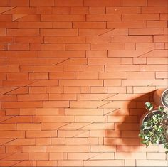 Ceramic Tile Anchors   Tile Design Ideas