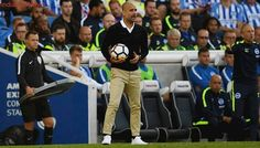 Substitutes can play an important role in last few minutes of the match, says Pep Guardiola
