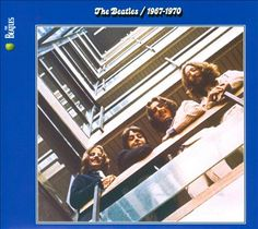 ~Hey Jude ~  ~ The Beatles ~  ~ Writers: Paul McCartney & John Lennonr ~  ~ Album: released in August 1968 as the first single from the Beatles' record label Apple Records; it was later included on the album, Hey Jude, a 1970 collection of non-album singles and B-sides  ~  ~ Year: 1968 - #1 ~