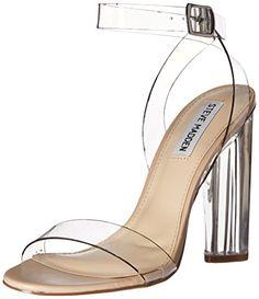 Steve Madden Women's Teena Dress Sandal, Clear, 10 M US S... https://www.amazon.com/dp/B01KPLLZ6G/ref=cm_sw_r_pi_dp_x_f.4.ybX9ABAPS