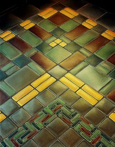 Tile for my porch...my longed for look, it is impossible to source appropriate tiles in nz....i have tried and tried