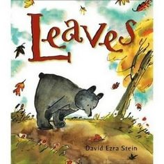 Teach your kids about fall and why leaves change color with these great picture books.