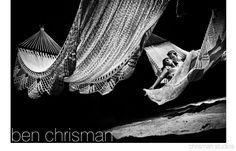 Best photo of 2010 - Ben Chrisman Studios - San Francisco and destination wedding photographers