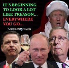 Funniest Trump Transition Memes   Politics, Political cartoons and ...