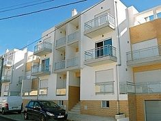 Quite Location With Atlantic Sea Views.Registered With Portuguese Rental License (Alojamento Local)Vacation Rental in Nazare from Fully Furnished Apartments, Places To Rent, Home And Away, Multi Story Building, Vacation, Traditional, Portuguese, Sea, Travel