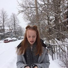 Best of Anne with an E ( Pretty People, Beautiful People, Anne Auf Green Gables, Plain Girl, Amybeth Mcnulty, Anne With An E, Anne Shirley, Kindred Spirits, Millie Bobby Brown