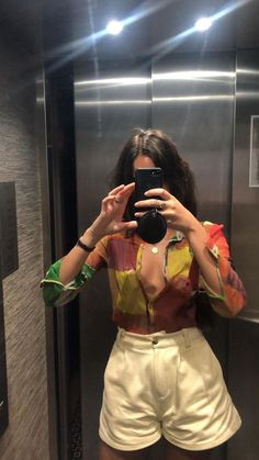 casual date outfit Fashion Week, Look Fashion, Fashion Tips, Fashion Trends, Girl Fashion, 70s Fashion, Grunge Fashion, Fashion Ideas, Mode Outfits
