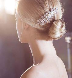 Wedding dresses and Cocktail dresses | Pronovias