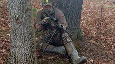 Coyote Hunting Tips Travis Faulkner Predator Hunting, Coyote Hunting, Hunting Tips, Coyotes, Hunting