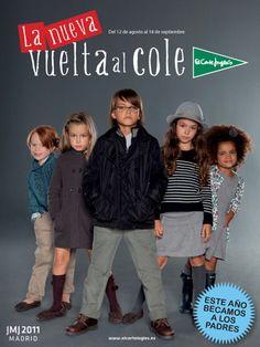 catalogo_vuelta_cole_corte