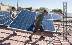 solar power efficiency - ewe enerji.how does passive solar energy work 9536490427