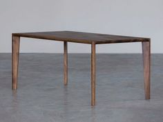 HANNY TABLE