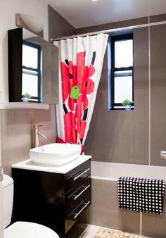 Bathroom Designs For Girls 10 little girls bathroom design ideas | shelterness | bathrooms
