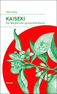Kulinarische Belletristik & mehr: Neues aus 2018 • Valentinas-Kochbuch.de Plant Leaves, Plants, Zen, Kobo, Apps, Products, Malta, Japanese Kitchen, Interesting Facts
