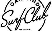 Surf Club